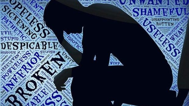 INTERVIEW: Regular Sensitization on Emotional Intelligence: Panacea For Depression, Suicidal Thoughts – MSSNOAU
