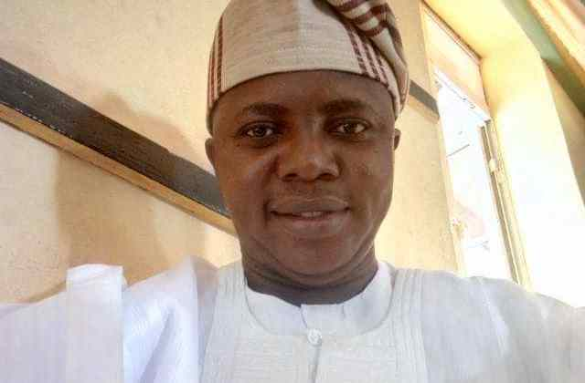 INTERVIEW: Gov. Abiodun is not for showmanship but serious governance, Oloyede says