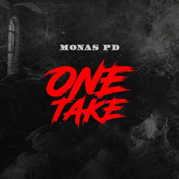 Monas PD One Take
