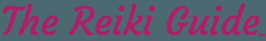 The Reiki Guide