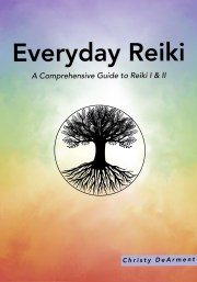 This image has an empty alt attribute; its file name is Everyday-Reiki-cover-1-717x1024.jpg