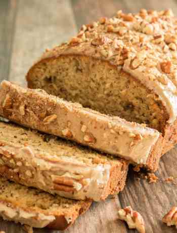 Life After Wheat Gluten Free Food That Actually Tastes Good