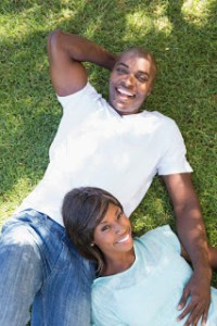 30979505_m-happy-couple-in-lying-in-park