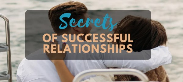 Simple Ways To Earn Respect From Your Wife