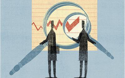 America's Mediocre Test Scores