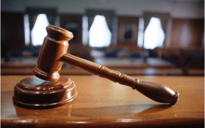Man admits to raping daughter, 12, gets 60 days