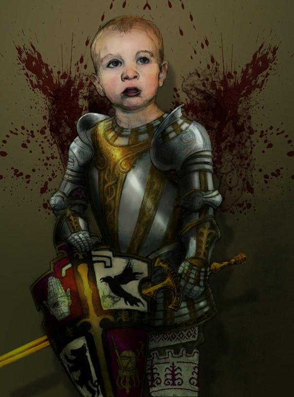 childrens_crusade