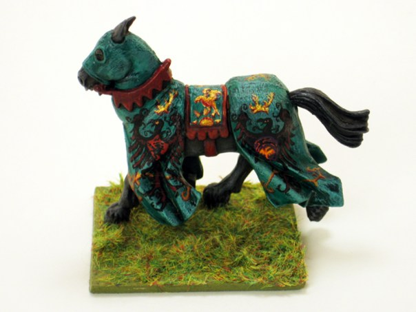 thornebaronshorse01