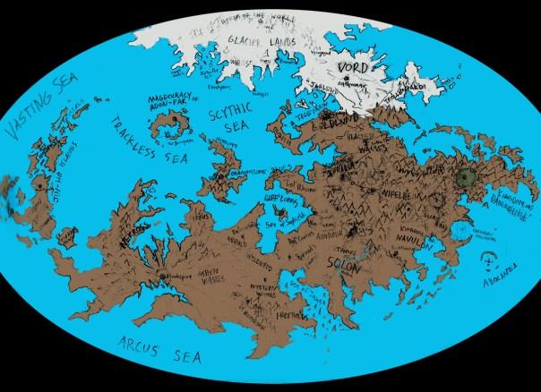 terregastia-map
