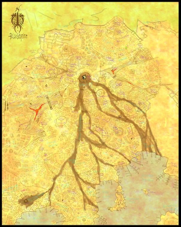 blackspire-map-pc