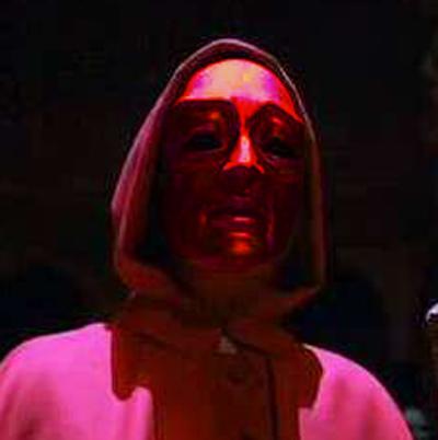 red-mask-eyes-shut