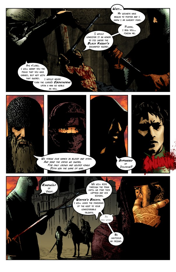 Black_Knight_01_pg_06