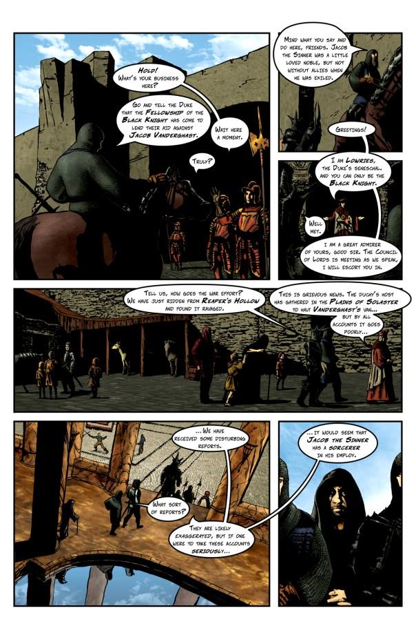 Black_Knight_01_pg_22