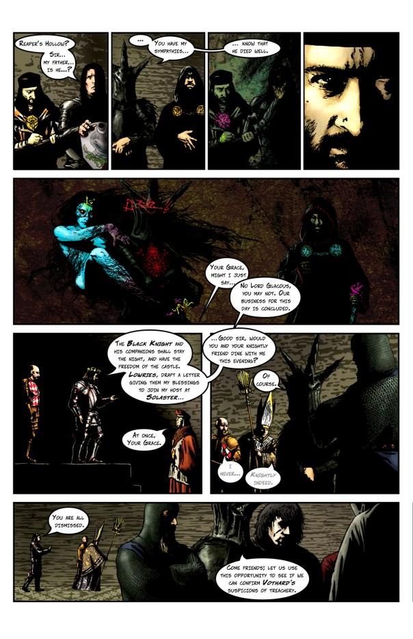 Black_Knight_01_pg_24