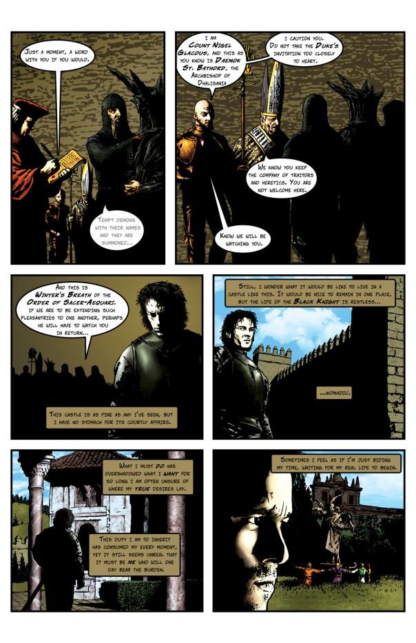 Black_Knight_01_pg_25