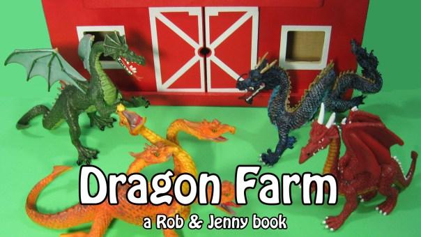 DragonFarm00