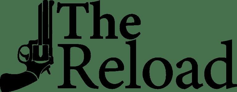 The Reload Logog