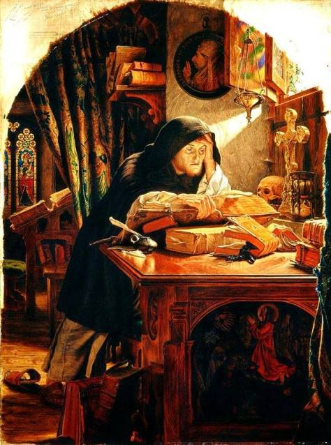 Tester and user requirements