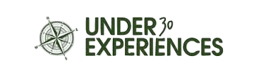Under30Experiences Logo | The Remote Update August 2016
