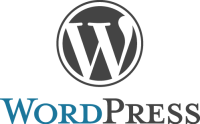 WordPress Logo | How to Start a Successful WordPress Blog in 5 Minutes
