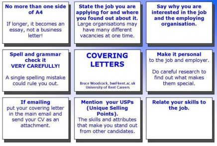 covering-letter