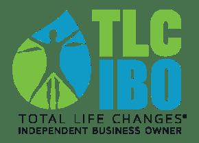 IBO_Logo_WhiteLight_Background_Large