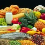 KICKSTART YOUR WAY TO A HEALTHIER 2017 (PART 3)