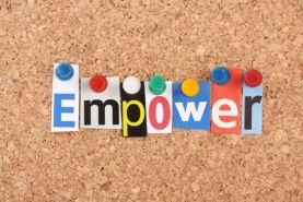 Empowering-Your-Employees-through-Question-only-Conversations