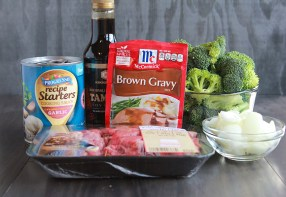 2012-12-13-beef-broccoli-1-580