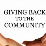 5 Ways to Use Your Professional Skills to Give Back