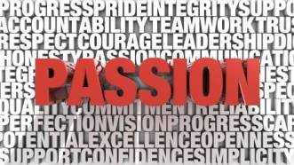 follow-your-passion-704