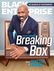 be_decjan-steve-harvey-cover1-232x305