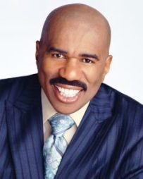 steve-harvey-religion-hobbies-political-views-240x300