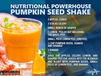 57.Nutritional-Powerhouse-Pumpkin-Seed-Shake