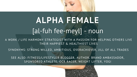 alpha-female-about-me - The Renaissance Lady