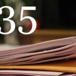 The Doom of IR35 for UK Contractors