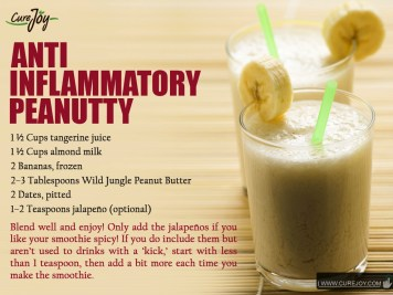 70.Anti-Inflammatory-Peanutty