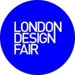 London Design Fair 2017 now LIVE