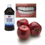 4 Useful Things to do with Hydrogen Peroxide