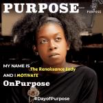 International Day of Purpose®