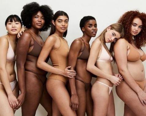 Diversity19 (10)