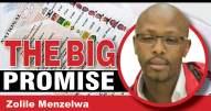 the-big-promise-9-5cm-x5cm