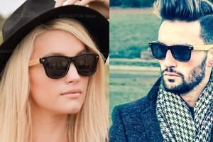 Buy sunglasses aliexpress