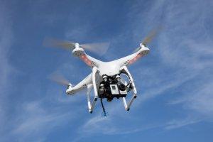 magasin modelisme drone