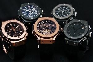 Buy Hublot Replica Watch online