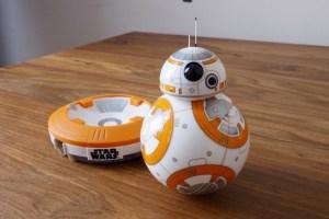 Buy star wars droid on aliexpress