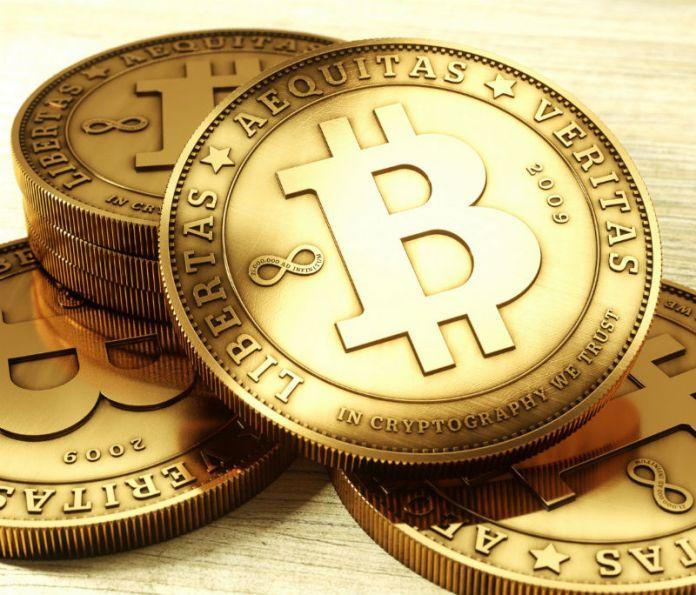 buy cool bitcoin merchandise