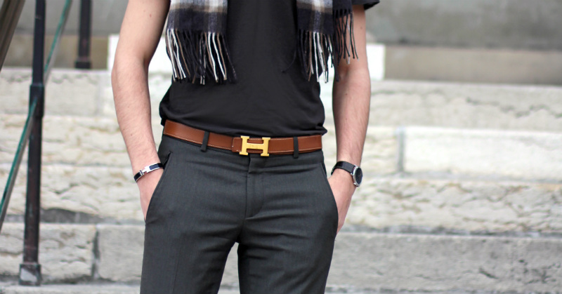 Best Place To Buy Replica Hermes Belts Online