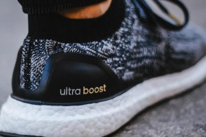 replica adidas ultra boost