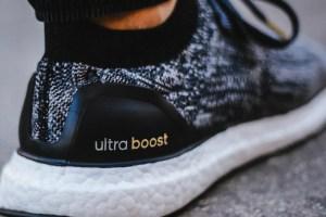 replica adidas ultra boost